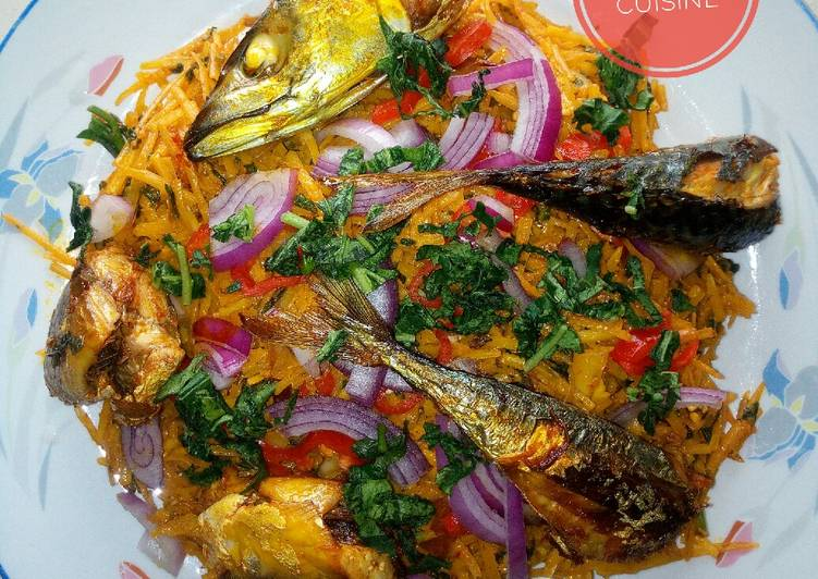 abacha african salad recipe main photo 1