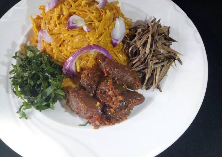abacha african salad recipe main photo 13