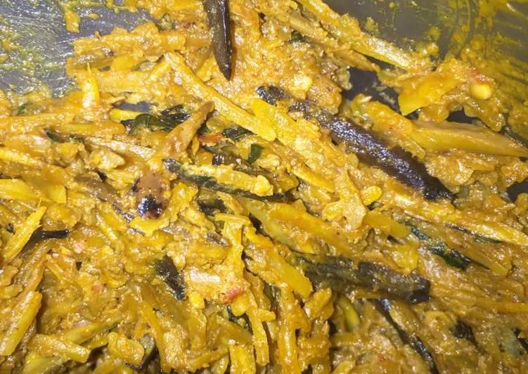 abacha african salad recipe main photo 6