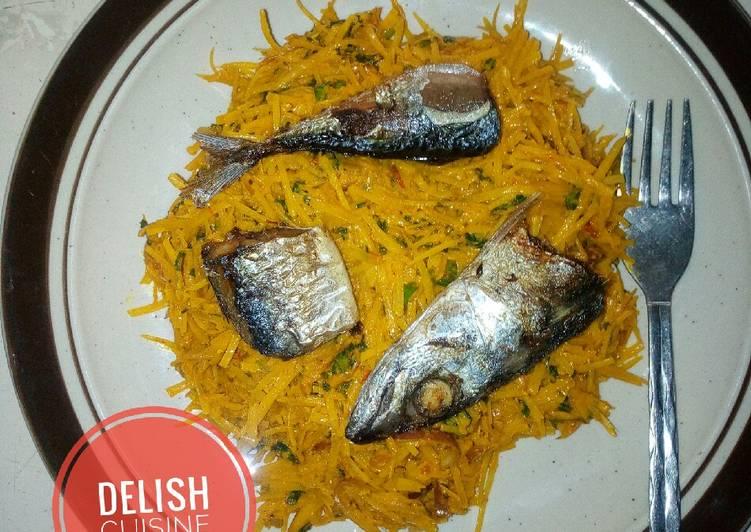 abacha african salad recipe main photo 8