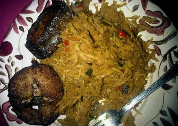 abacha african salad recipe main photo 9