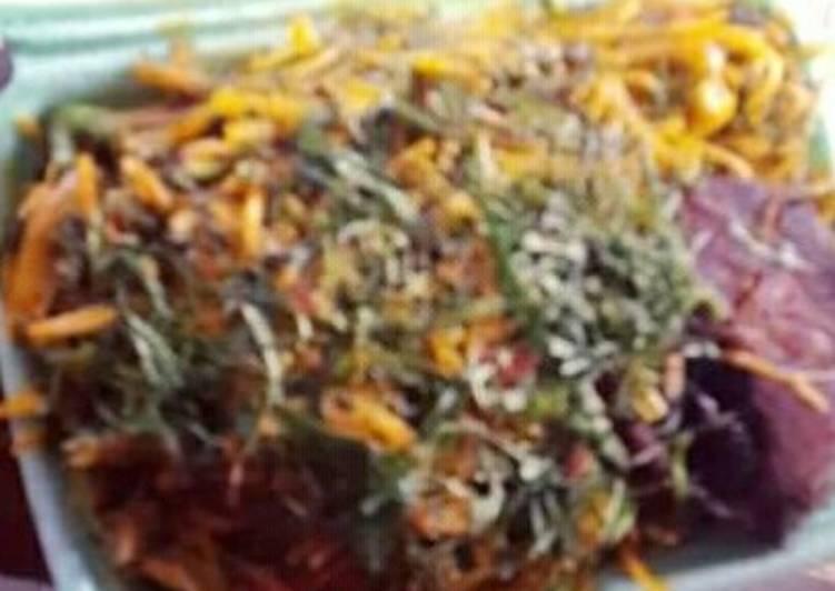 abachaafrica salad recipe main photo