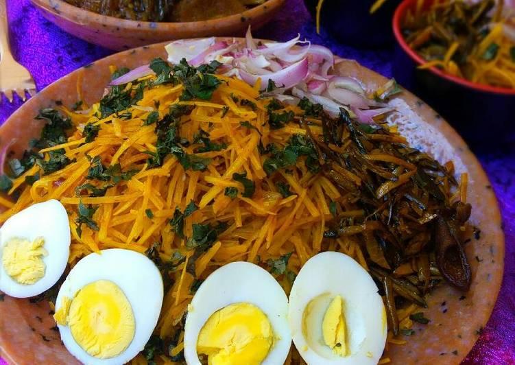 abachaafrican salad recipe main photo 3