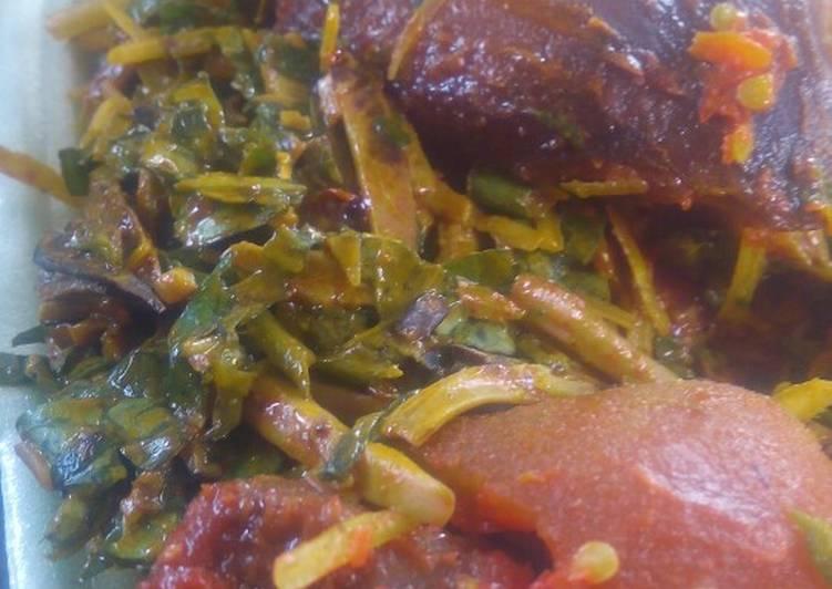 african salad recipe main photo 4
