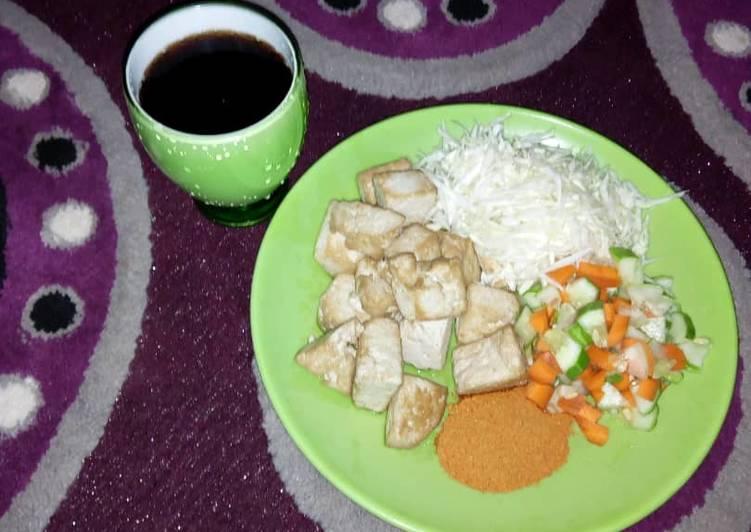 awara with yaji recipe main photo 1
