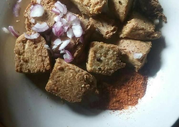 awarabeske recipe main photo