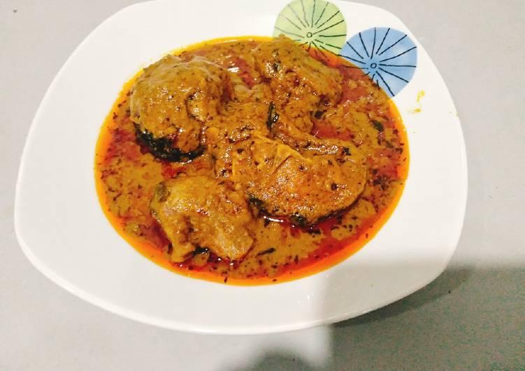 banga soup recipe main photo 10