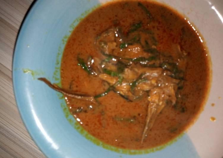 banga soup recipe main photo 11