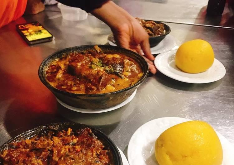 banga soup recipe main photo 24