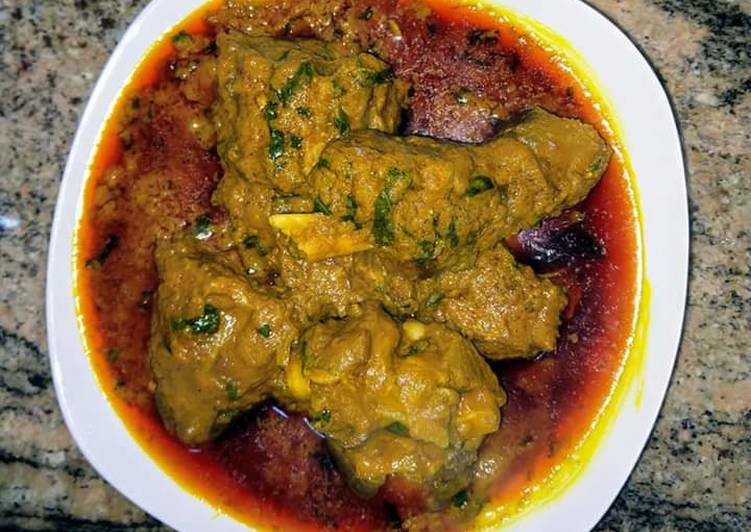 banga soup recipe main photo 26