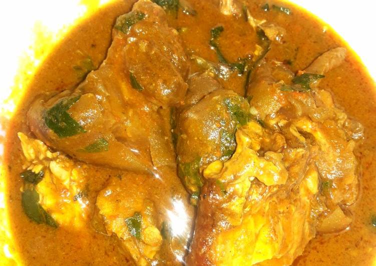 banga soup recipe main photo 29
