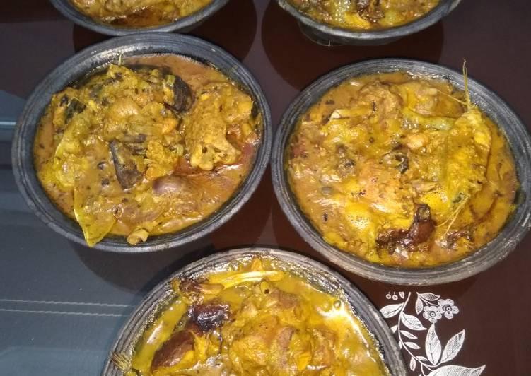 banga soup recipe main photo 40