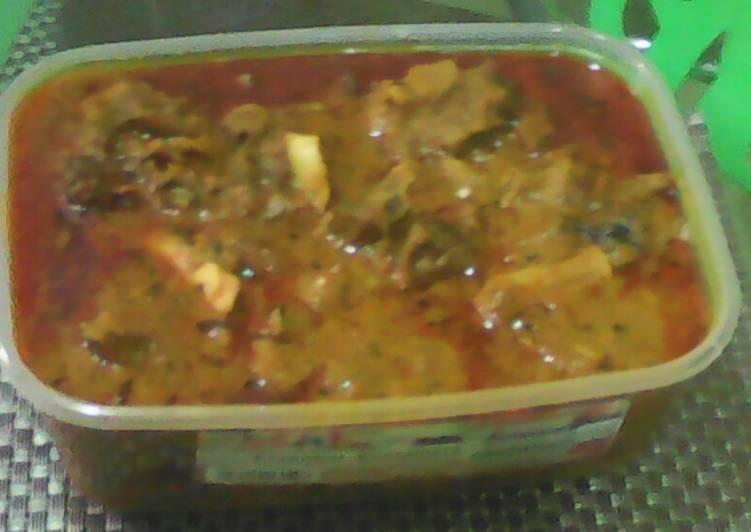 banga soup recipe main photo 41