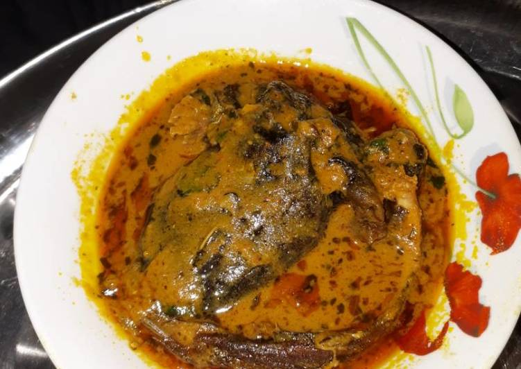banga soup recipe main photo 76