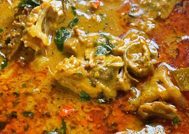 banga stew aka ofe akwu recipe main photo 1