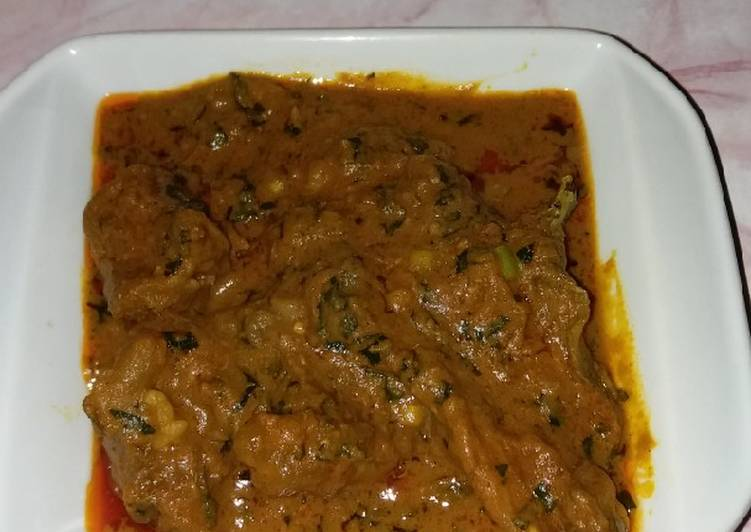 banga stewofe akwu recipe main photo