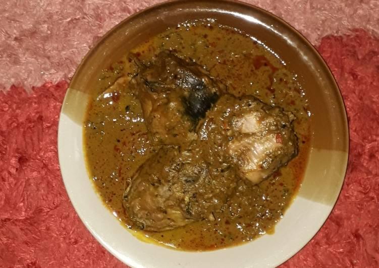 catfish banga soup recipe main photo 1