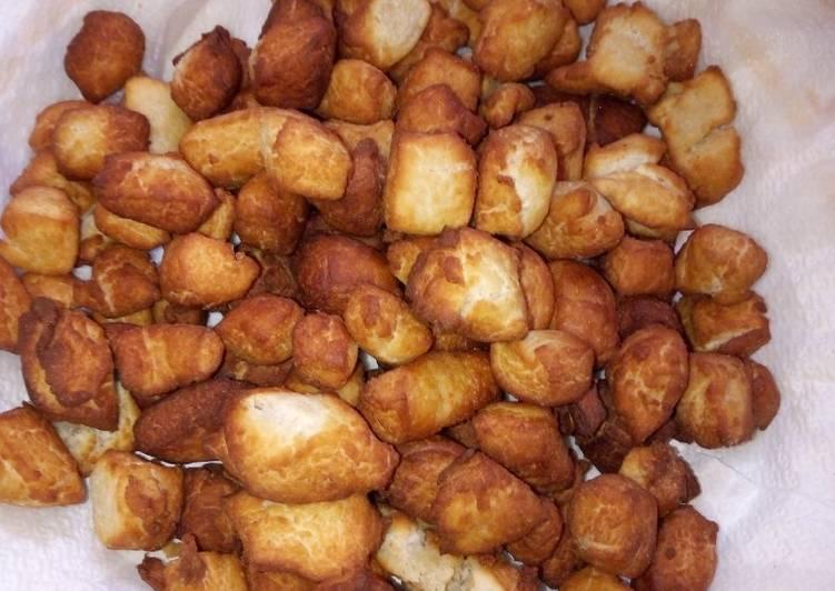 chinchin recipe main photo 2