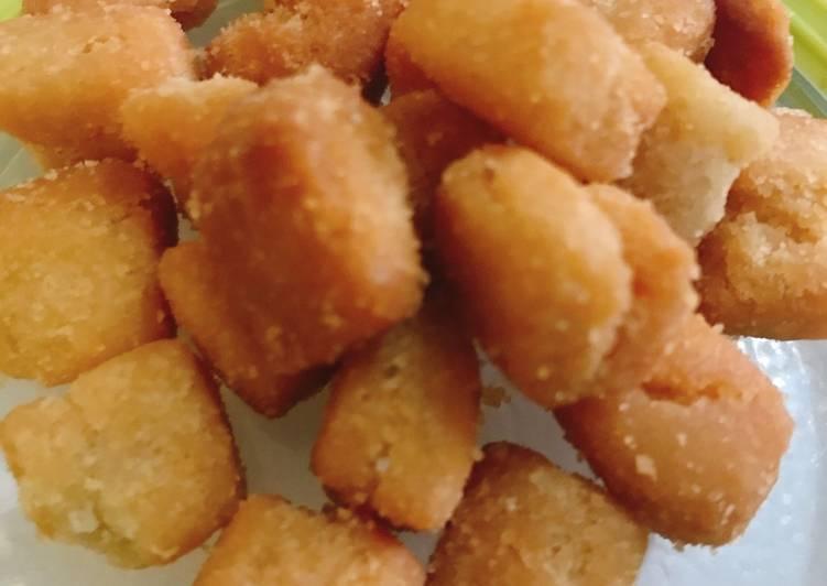 chinchin recipe main photo 3