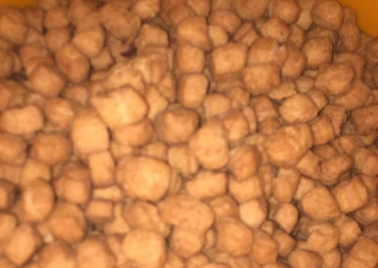 chinchin recipe main photo 4