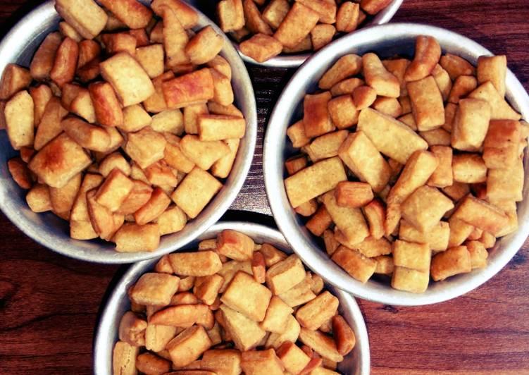chinchin recipe main photo 5