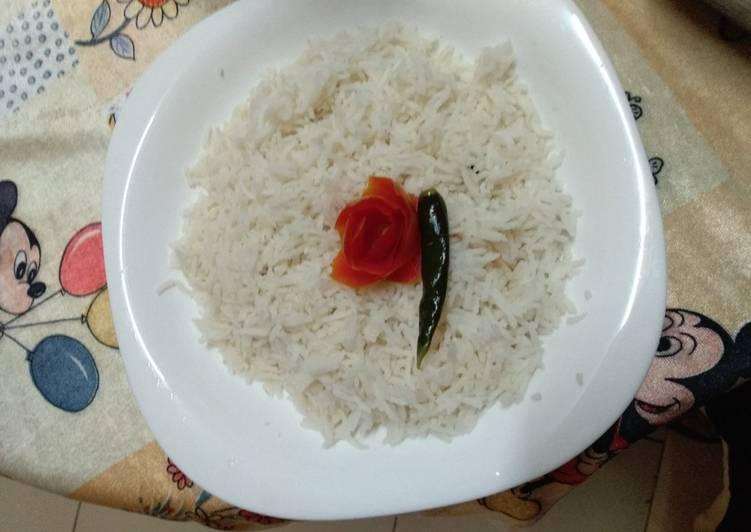 coconut rice weeklyjikonichallenge4weekschallenge recipe main photo