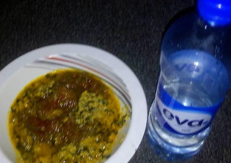 egusi soup recipe main photo 102