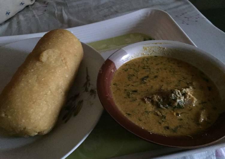 egusi soup recipe main photo 109