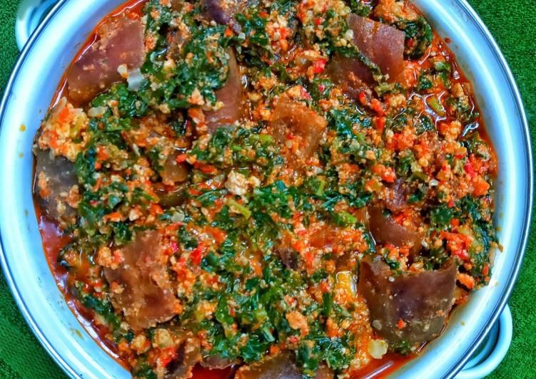 egusi soup recipe main photo 139