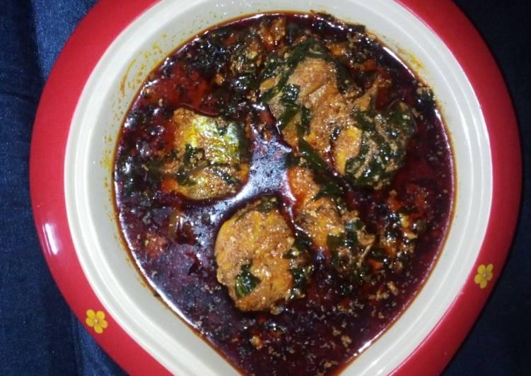 egusi soup recipe main photo 143