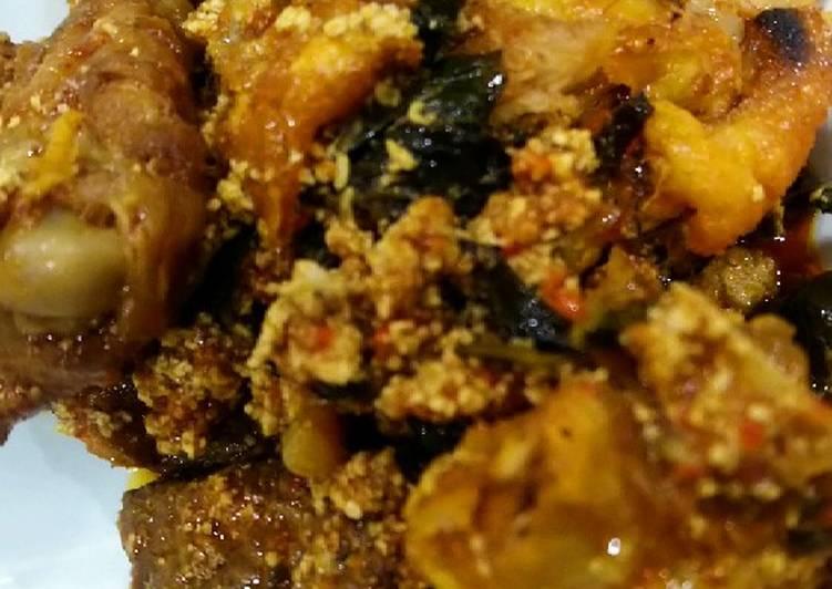 egusi soup recipe main photo 156