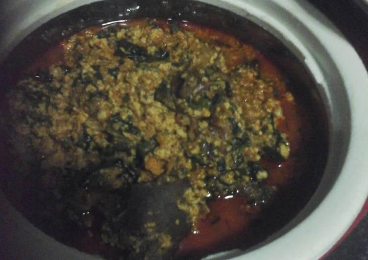 egusi soup recipe main photo 162
