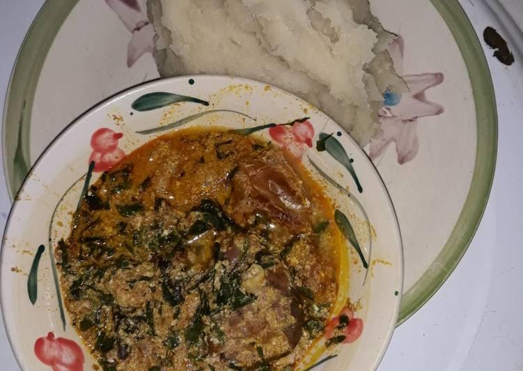 egusi soup recipe main photo 176