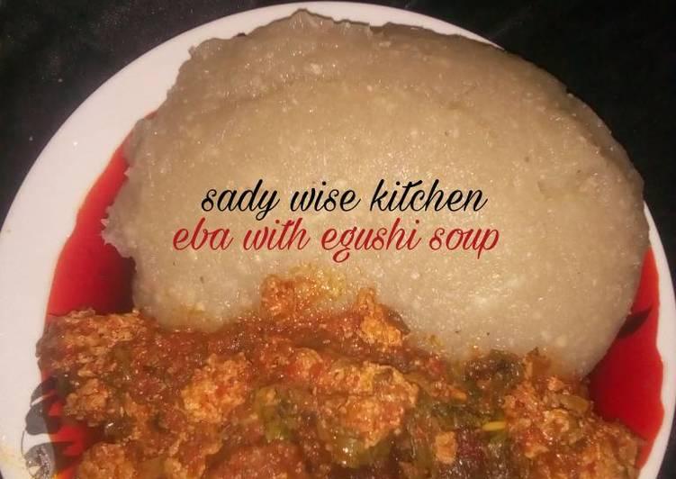 egusi soup recipe main photo 178