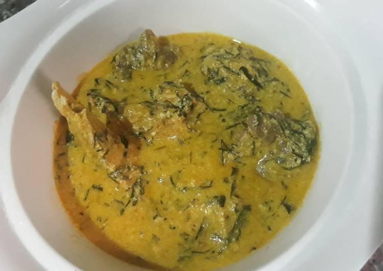 egusi soup recipe main photo 191