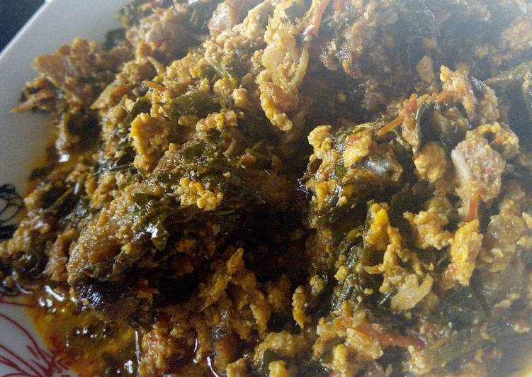 egusi soup recipe main photo 208