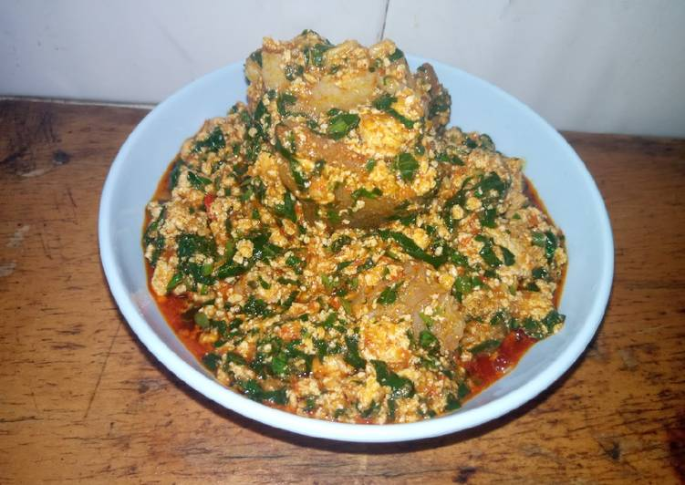 egusi soup recipe main photo 216