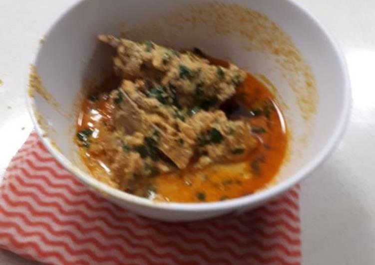egusi soup recipe main photo 217