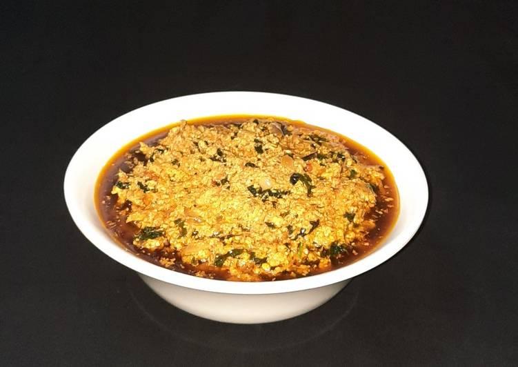 egusi soup recipe main photo 36