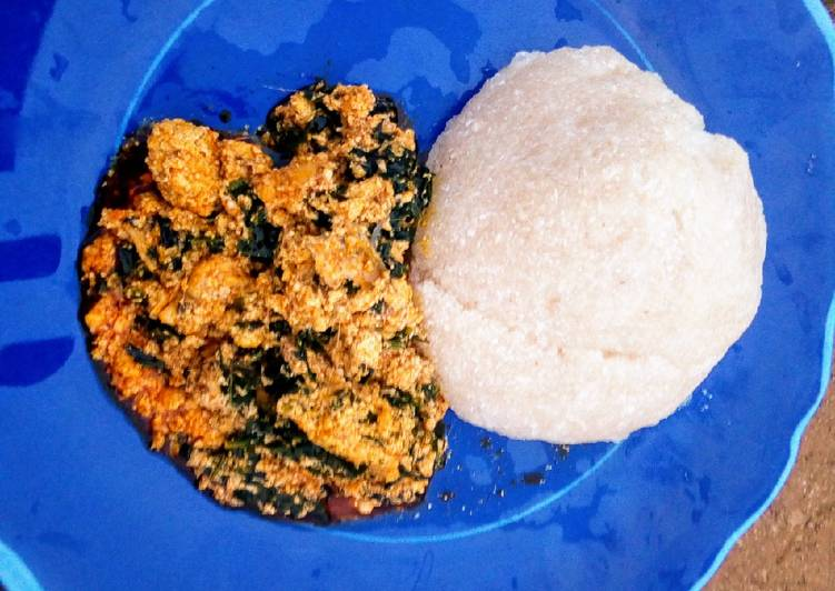 egusi soup recipe main photo 47