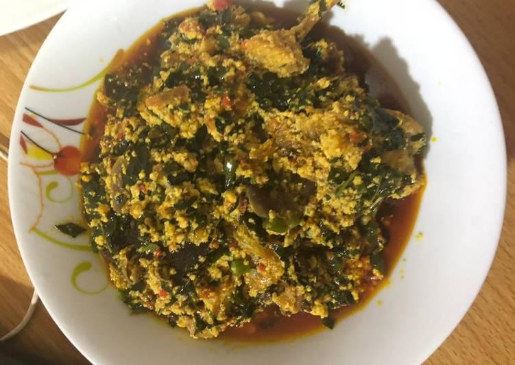 egusi soup recipe main photo 62