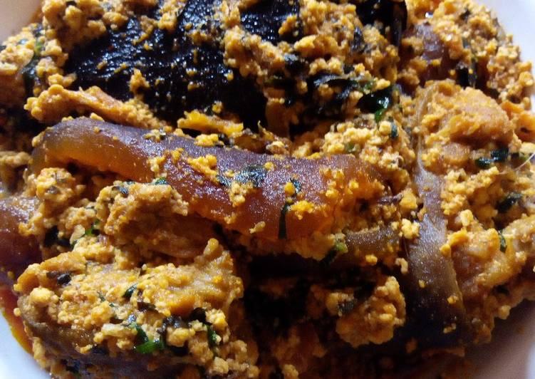 egusi soup recipe main photo 64