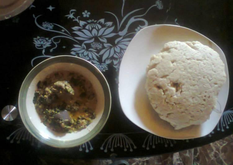 egusi soup recipe main photo 78