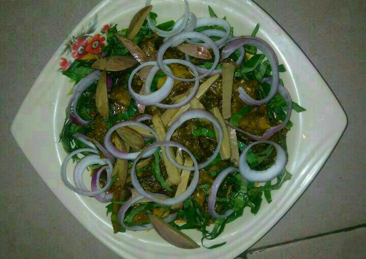 esi ewu recipe main photo