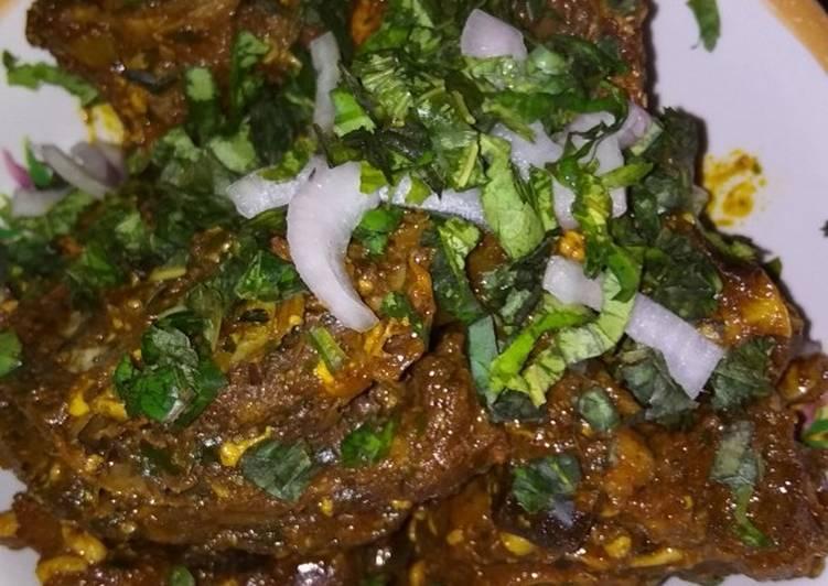 isi ewu recipe main photo