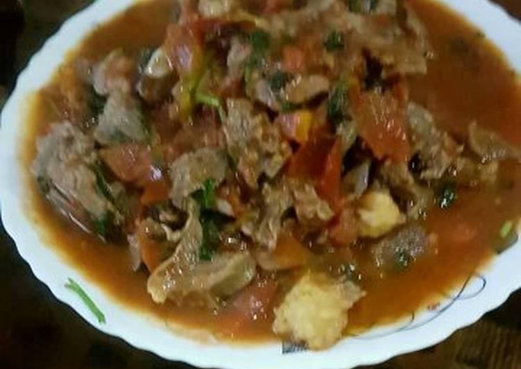 kenyan beef stew recipe main photo