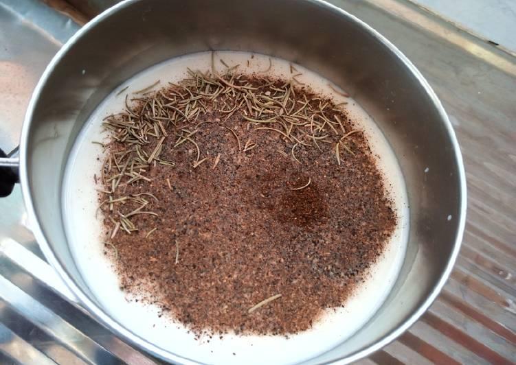 kenyan chai recipe main photo