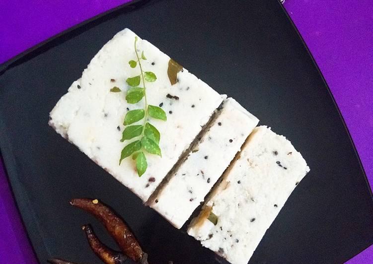 mor kali tamilnadu traditional recipe recipe main photo