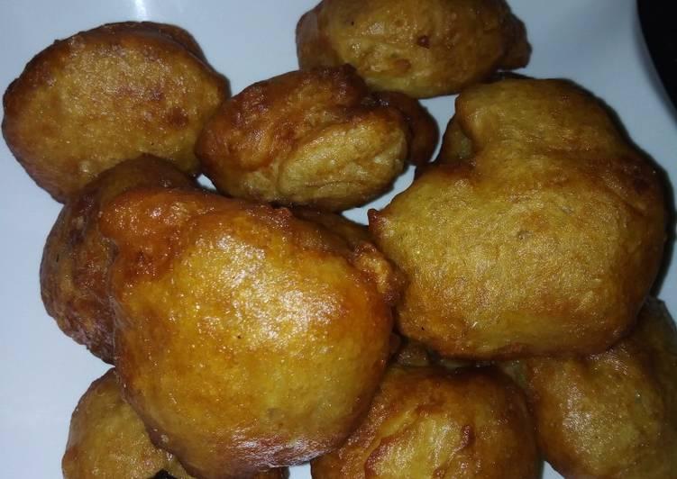 nigeria puff puff recipe main photo