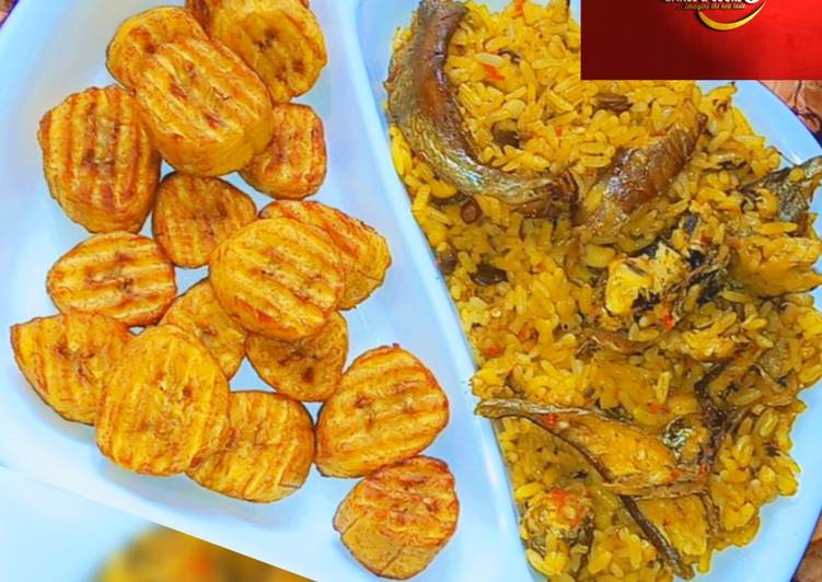 nigerian iru jollof fb2k recipe main photo